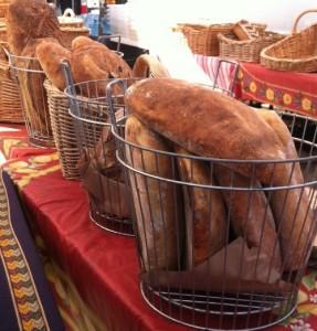 bread boudin