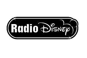 RD_logo_200x300B&W