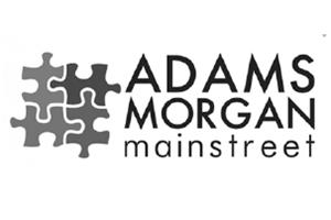 adamsmorgan_logo_200x300B&W