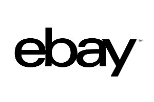 ebay_logo_300x200B&W