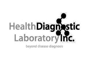 HDL_logo_200x300B&W