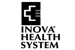 INOVA_health_system_logo_200x300B&W