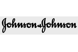 J&J_logo_200x300B&W