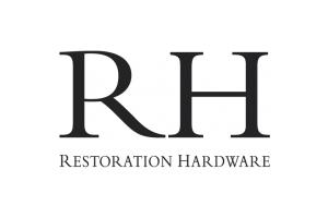 RH_logo_200x300B&W