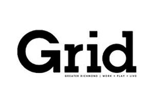Richmond_grid_mag_200x300B&W