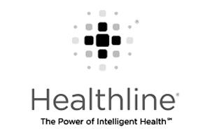 healthline_logo_200x300B&W
