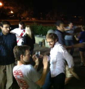 stanford-grad-dorm-party