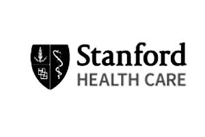 stanford_healthcare_logo_200x300B&W