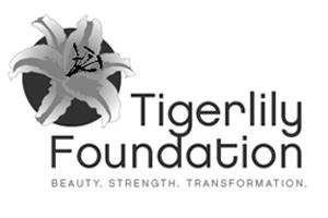 tigerlily_foundation_logo_200x300B&W