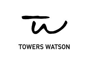 towers-watson-logo_200x300B&W