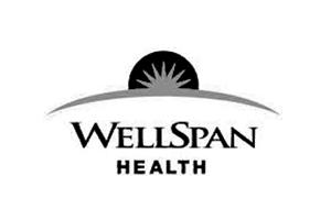 wellspan_health_logo_200x300B&W