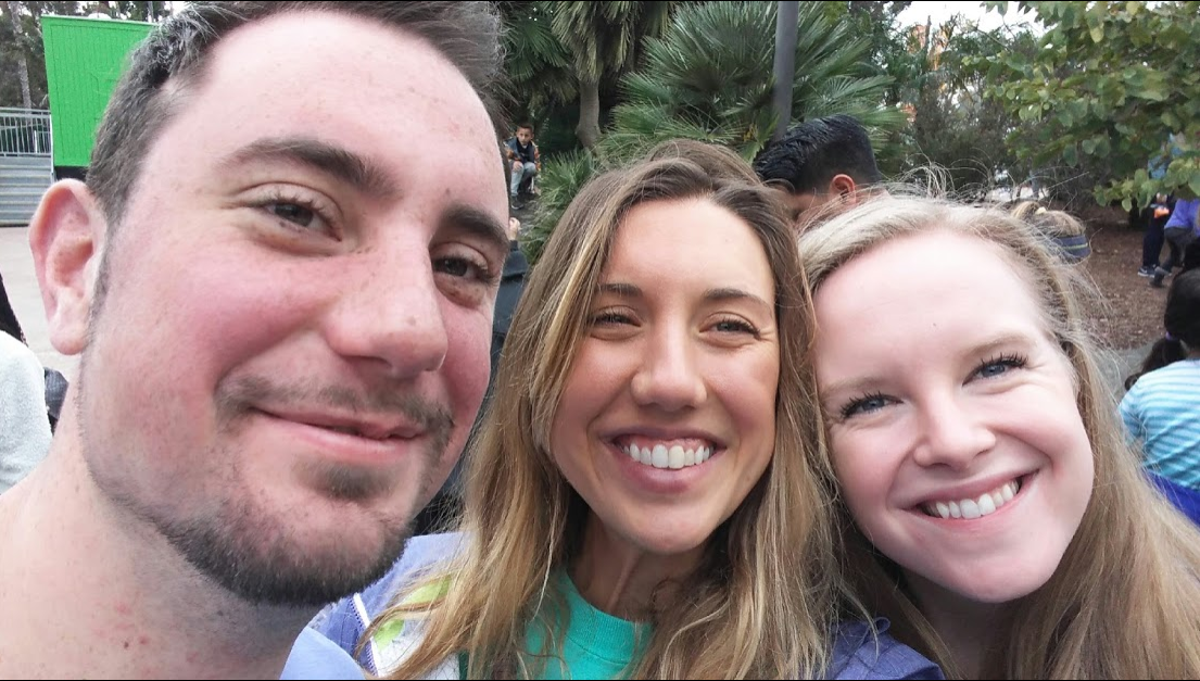 #669: Visit the Nation's Best: San Diego Zoo.