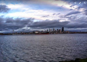 seattle skyline 5