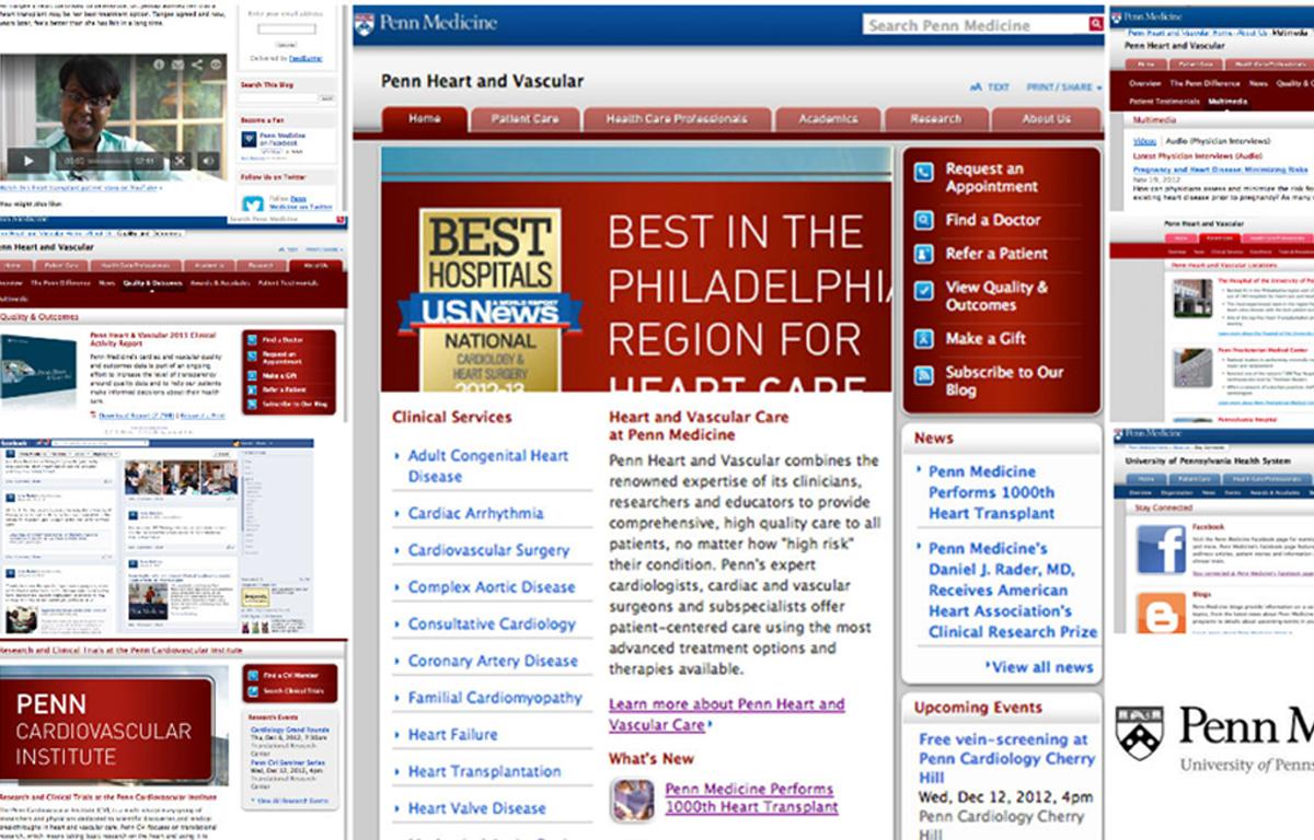 PennMedicine.org/heart